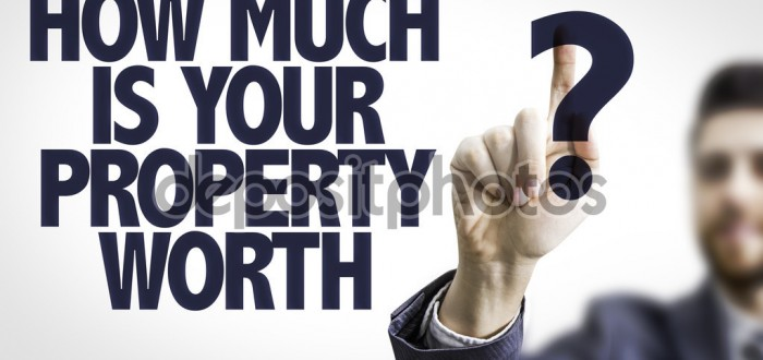depositphotos_69399563-Text-How-Much-is-your-Property-Worth