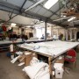 Manufactoring Unit